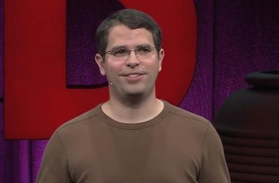"""新しい習慣を身につけるコツ、Googleマット・カッツ氏が教える""""30日間チャレンジ""""とは?"""