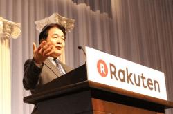 竹中平蔵氏は今の世界経済をどう見てる? ダボス会議の楽観ムードに潜む、不安要素を語る