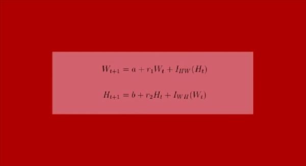 恋もセックスも、数式ひとつで解き明かす 世界一セクシーな数学のハナシ