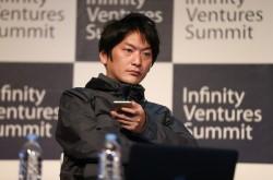 「宮﨑駿を8人生み出してるようなもの」 ピクサーの仕事に見る、クリエイティブを進化させるワークフロー