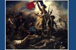 なぜ民主化運動は必ず失敗するのか? 宗教でも文化でもないその原因と、唯一の解決策とは