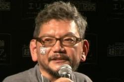 「ルパンTV版の最終回、実写に見えた」 庵野秀明氏が語る、アニメの「情報量」という概念 #ニコニコ超会議2015