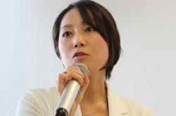 「マタハラ=恥」だと認識せよ–マタハラNet代表・小酒部氏が語る、日本で女性問題が改善しない理由