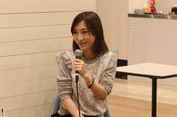 3ヶ月で英語が話せる? はあちゅう氏×経沢香保子氏が語る、経営者の英語勉強法
