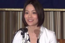「佐藤・鈴木・高橋・田中」よりLGBTの人口のほうが多い–元宝塚・東小雪氏らが性的マイノリティーの権利を訴える
