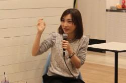 「社長が暇な会社は儲かっている」 はあちゅう氏×経沢香保子氏が教える「お金と時間」の関係性