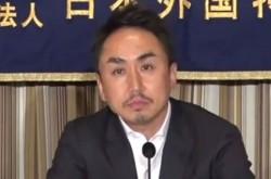 【全文】LINE・出澤新社長が会見「我々は世界にチャレンジするチケットを手に入れた」