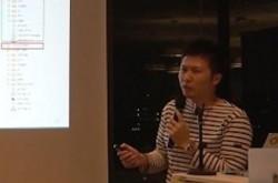 リクルートはどうやって0.8人月で3つのFirefox OSアプリを開発したか