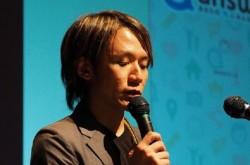 「自分が死んでも何とかなる」「CEOでも使える」nanapi・和田氏が、技術を選定するときに考えたこと