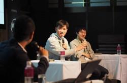 「資金調達できるようなスタートアップがまだ出ていない」 九州スタートアップ界の現状