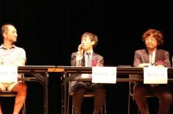 「最後は解散でいい」サイボウズ青野社長が会社の未来について語る