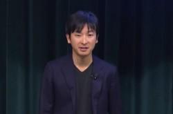 元ミクシィ代表・朝倉氏が事業再建にあたって分析した3つの課題点 – スタンフォード大学講演