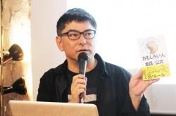 AKBからイエモンまで 監督・高橋栄樹氏がドキュメンタリー映画を撮るようになった理由