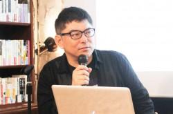 「一番すごいのは秋元康さんみたいな人」AKBドキュメンタリー映画の監督が語る、ものづくりの難しさ