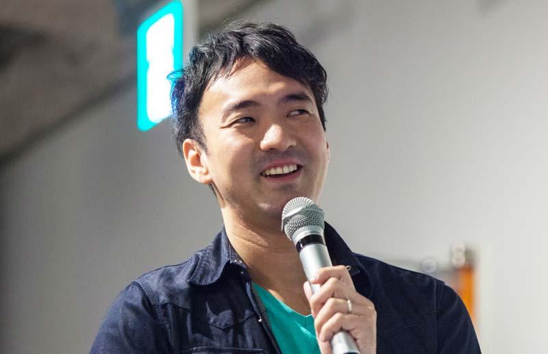 米国10代にはセレブよりもYouTuberが人気 世界のヒット動画をUUUM社長が紹介