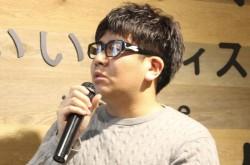 稼げるライターは何が違う? ライター養成講座で語られた、日本語を翻訳する力とは
