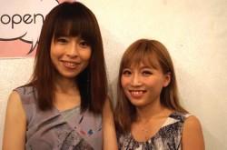 「盛れてる」は女の子同士の努力の指標–モデル・鎌田安里紗が語る、ガールズカルチャー