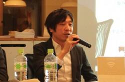マスコミにしかできないことが減ってきている–朝日新聞社員らが報道機関としての課題を語る