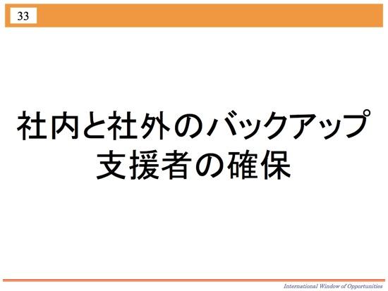 th_スクリーンショット 2015-07-27 18.45.15