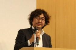 「3年間、1日20時間働いた」 元LINE森川亮氏がソニー時代の挑戦を振り返る