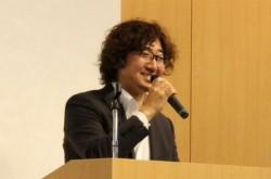 素振りは世界一うまい–元LINE森川亮氏が語る、日本人が結果を出せない理由とは