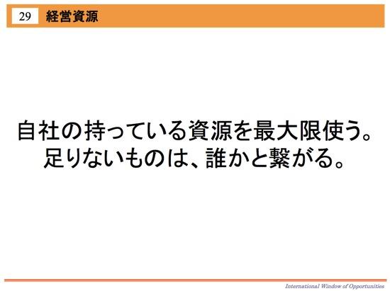th_スクリーンショット 2015-07-27 18.44.36