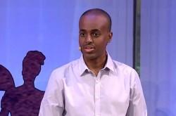 貧しい若者をテロではなく起業に導くには ソマリアで芽生えつつある、アントレプレナーシップという希望