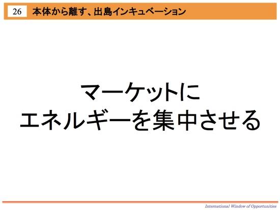 th_スクリーンショット 2015-07-27 18.44.09
