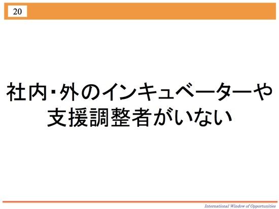 th_スクリーンショット 2015-07-27 18.43.09