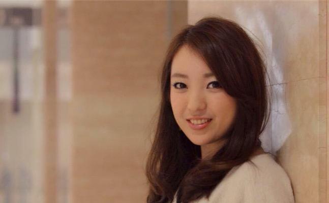 「がんって、不幸ですか?」日テレ報道記者・鈴木美穂氏が語った乳がん闘病から7年間の記録