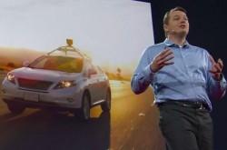 Googleの自動運転車が見ている世界とは 公道での走行データを使って予測システムを解説