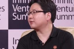 LINE舛田淳氏が語る「プラットフォームを生み出すための条件」とは?