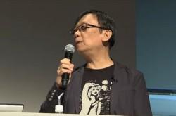堀井雄二氏「30周年の思いを込めた」 ドラクエ最新作、PS4と3DSで発売へ