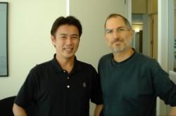 「未来予測ではなくて未来創造だった」 元アップル前刀禎明氏が語るスティーブ・ジョブズとの思い出