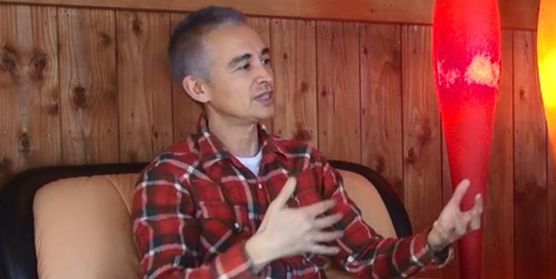 かつてKEIKOが歌った未発表の新曲がある–globe・マークパンサーが20周年記念インタビューで語る