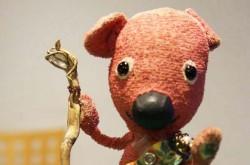チェコで初登場1位! 映画『クーキー』のスゴさを日本を代表する人形アニメーター真賀里文子氏が語る