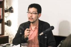 「結論ありきの人は議論の前提から抜く」原発に関する民主的な議論を成り立たせる前提を開沼博氏が語る