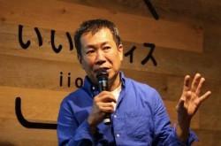 エンジニアの敵はワケのわからん文系上司–佐々木俊尚氏、メディアに理系人材が集まらない理由を語る