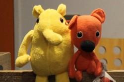 ゆるかわいい人形劇映画『クーキー』を生んだチェコの魅力とは 人形アニメーター真賀里文子氏が解説