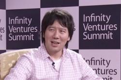 グリー田中社長が語るモバイルゲーム事業–必要なのは成功しても失敗しても続けるメンタリティ