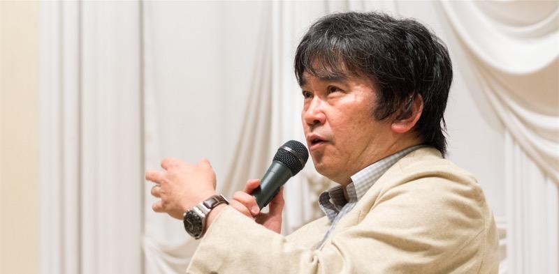 日本人は承認欲求が高すぎる–ビジネスで信頼関係を築く「嫌われる勇気」とは