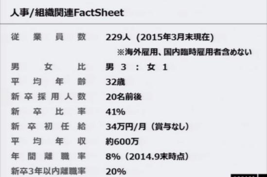 2015-09-30_103404