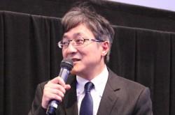 「見所は007に対する嫌がらせ」町山智浩氏が映画『キングスマン』の裏話を語る