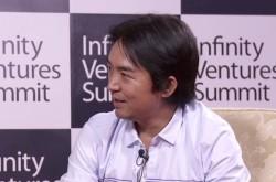 WiL共同創業者が語る「シリコンバレーで感じた日本への危機感」とは