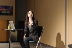 エウレカの強みは人事と採用にあり–創業時からのこだわりを女性経営者が語る