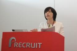出産退職する女性は6割、日本が先進国で最も高い理由とは