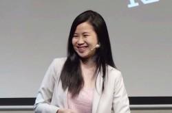 27歳で経済的自由を得た女性が語る、夢を現実にする方法