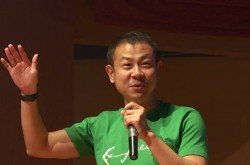 日本はまだFAX使ってるの? クラウド型会計ソフト「freee」を生み出した日本企業への問題意識