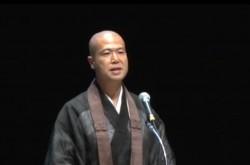 「『世のため人のため』という人間に限って、自分のために行動している」- 慈眼寺の住職・塩沼亮潤氏