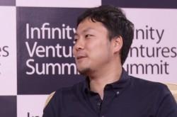 佐俣アンリ氏「子育てと起業は同じくらい大変」夫婦で共有するべきルールを語る